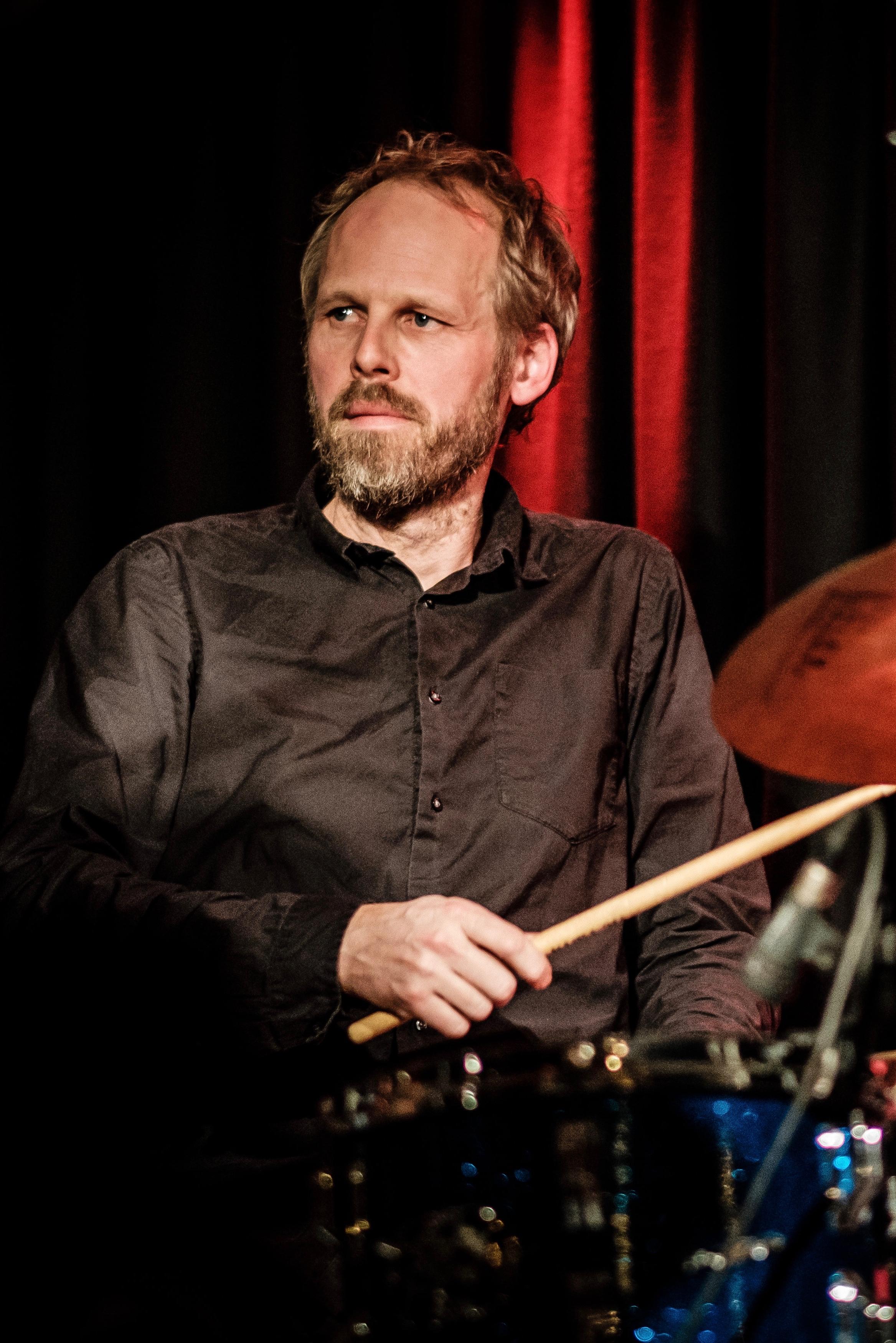 Peter Dombernowsky